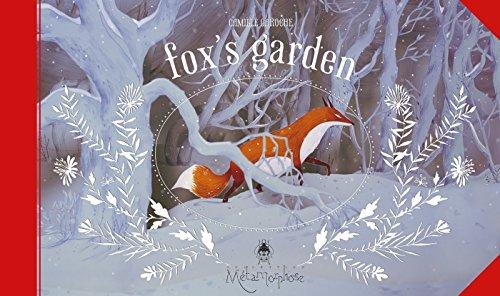 """<a href=""""/node/177211"""">Fox's garden</a>"""