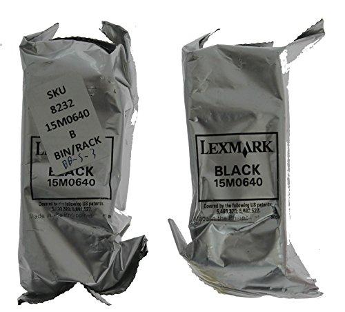 genuine-reuter-lq1000-ink-pn15m0640b-black-new-bundle-of-2