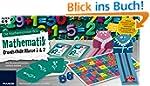Die Mathemonster-Box: Mathematik für...