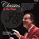 Classics At The Pops [Import anglais]