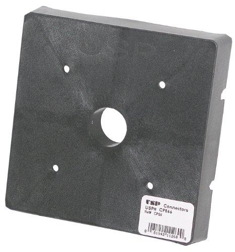 usp-structural-connectors-cpb44-composite-post-base-4-by-4-by-usp-structural-connectors
