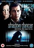 Shadow Dancer [DVD] [2012]