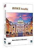 Italie - Rome (dvd)
