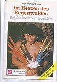 2:1 Im Herzen des Regenwaldes - Bei den Indianern Ecuadors