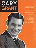 Cary Grant Coffret Collector 6 films (L'impossible monsieur Bébé - Gunga Din -...