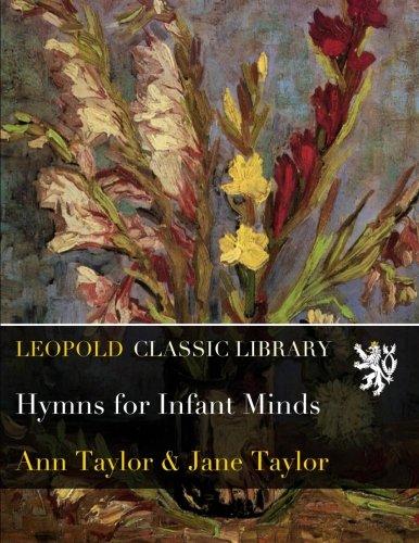 hymns-for-infant-minds