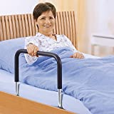 Unbekannt BettgriffHaltegriff Bett Schlafzimmer Sicherheit Aufstehhilfe