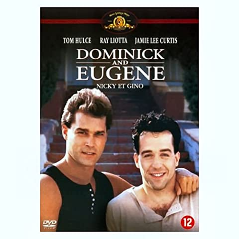 Dominick and Eugene [1988] [Dutch Import]