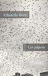 Los Pajaros (Voces/ Literatura)