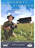 Johnny's New Kingdom [2008] [DVD]