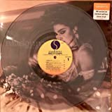 Madonna: Like a Virgin [Vinyl LP] (Vinyl)