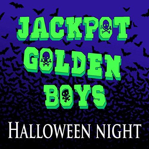Halloween Night (Records Golden Halloween)