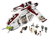 LEGO-Star-Wars-Republic-Gunship-juego-de-construccin-75021
