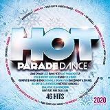 Hot Parade Dance Winter 2020