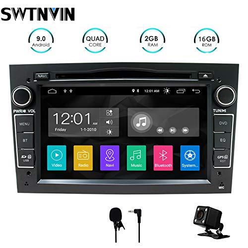 Audio Car Electronics