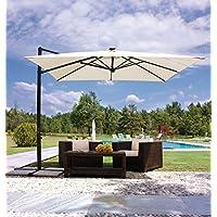 Amazon.it: Ombrelloni - Ombrelloni, tende e tettucci parasole ...