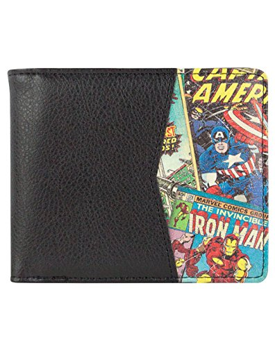 marvel-comics-retro-wallet