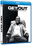 Get Out [Blu-ray + Copie digitale]