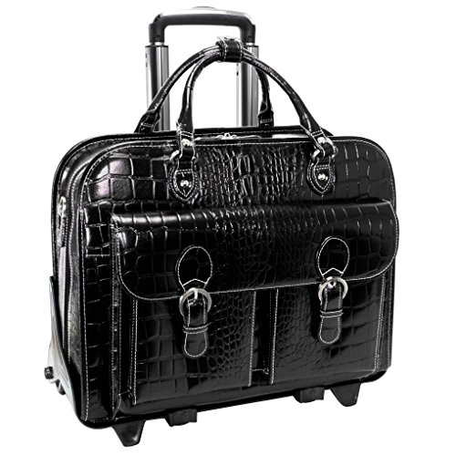 siamod-35305-san-martino-black-leather-ladies-detachable-wheeled-laptop-case