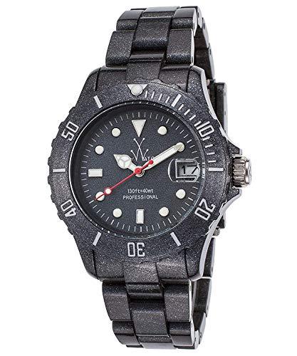 Toy Watch toy-4727flp17bk–Orologio donna