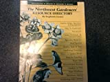 The Northwest Gardeners' Resource Directory: Washington & British Columbia (5th Edition)