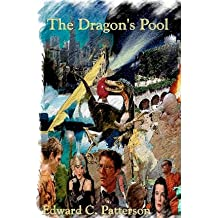[ The Dragon'S Pool ] By Patterson, Edward C (Author) [ May - 2009 ] [ Paperback ]