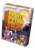Looney Labs LON00036 - Monty Python Fluxx (englische Ausgabe)