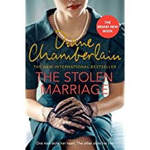 The Stolen Marriage: The Twisting, Turning, Most Heartbreaking Mystery You'll Read This Year