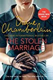 The Stolen Marriage: The Twisting, Turning, Most Heartbreaking Mystery You'll Read Th...