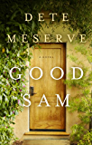 Good Sam (English Edition)
