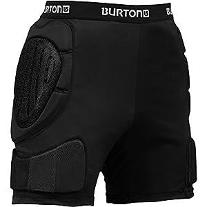 Burton Jungen Protektor YTH Total IMP Shorts