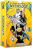 Mythologie - Coffret 8 DVD