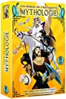 Mythologie - Coffret 8 DVD