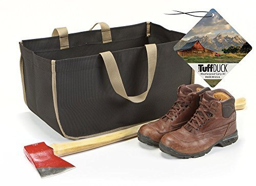 american-made-firewood-tote-and-carryall-junior-size-19-x-9-x-9-8-12-is-made-of-stylish-but-tough-po