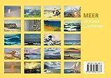 Postkartenbuch Meer - 3