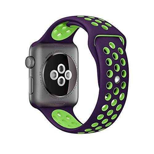 pour-apple-montre-serie-2-serie-1-sport-souple-en-silicone-bracelet-bracelet-bracelet-de-rechange-av
