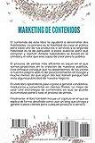 Image de MARKETING DE CONTENIDOS El arte de crear el público para tu producto o servicio