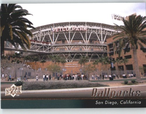 2010-upper-deck-baseball-card-563-petco-park-ball-parks-san-diego-padres-mlb-trading-card-screwdown-