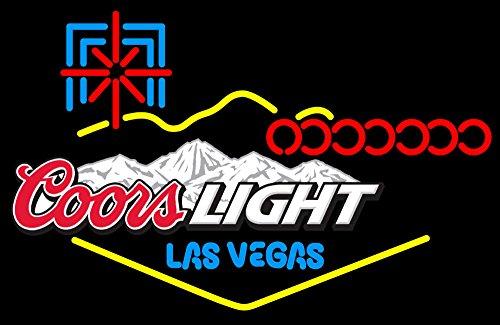 coors-light-las-vegas-neon-sign-24x20-inches-bright-neon-light-display-mancave-beer-bar-pub-garage-n