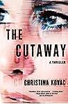 Chollos Amazon para The Cutaway: A Thriller (Engli...