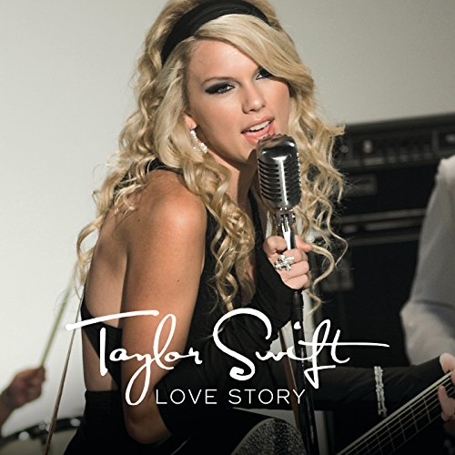 Love Story (Taylor Swift-love Story Mp3)