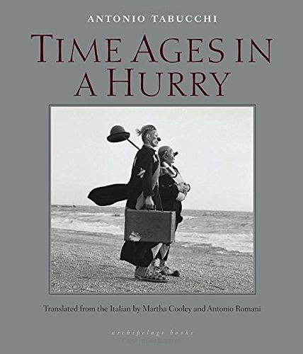 time-ages-in-a-hurry