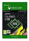 FIFA 20 Ultimate Team - 2200 FIFA Points - Xbox One - Code jeu à télécharger