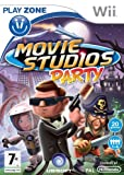 Cheapest Movie Studio Party on Nintendo Wii