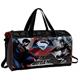 Reisetasche Batman VS Superman