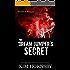 The Dream Jumper's Secret: A Suspenseful Romance with Gripping Supernatural Elements (Dream Jumper Series Book 2)