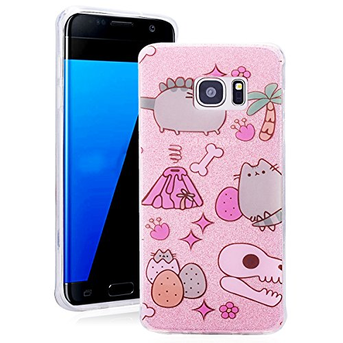 samsung-s7-edge-case-s7-edge-hybrid-bling-cover-smartlegend-samsung-galaxy-s7-edge-glitter-pc-plasti