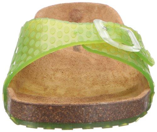Brinkmann tr c5 19 Scarpe 19 Dr Brinkmann Chaussures Vert tr Donna 700517 Femme 700 Verde 517 c5 Dr Da pzzYx14