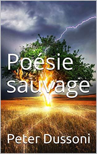 Poésie sauvage