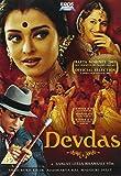 Devdas [DVD] [NTSC]